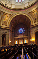 20090301152551 st paul MN - cathedral (109739530).jpg