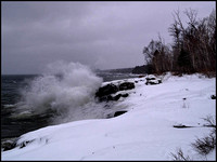 20071226144653 waves on Superior (90872060).jpg