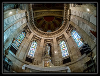 St Paul Cathedral - MN 2