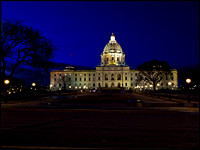 20070221181316 MN state capitol (74688889).jpg