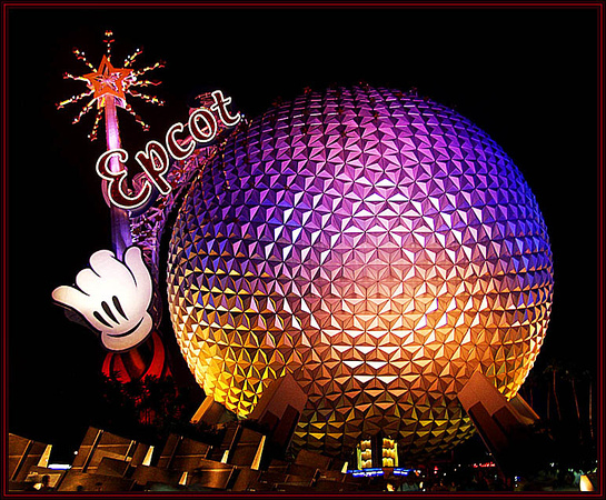 Invalid DateTime epcot (36195775).jpg