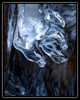ice and water 7